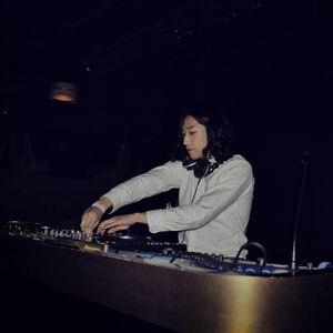 Konstantine Electro house Mixset Vol.01