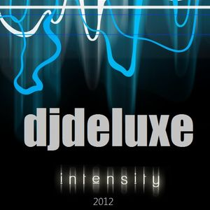 Intensity 2012 - Full Mix