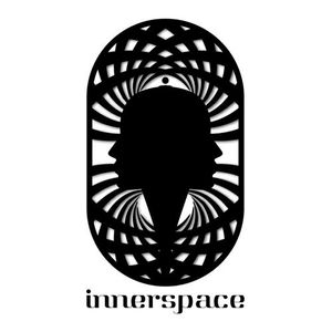 Maja Pa - Innerspace Podcast 02