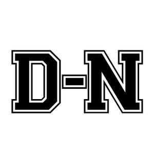 Dirty & Native on Radio Neckar - 05.08.2012 Part-3