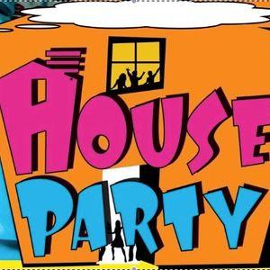 House Party 14-9-13 d