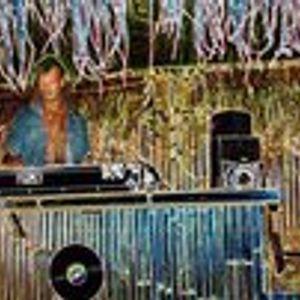 2011 CanguiriBar mix#1