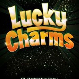 Lucky Charms (March 2011 Mix)