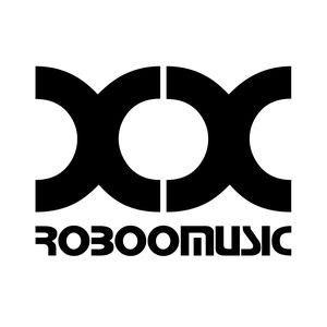 Positive music set 15 - Triphop Exotic Cumbia Electrohouse Summer