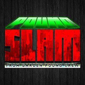 PoundSlam 01x01