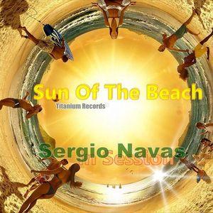 Sun Of The Beach 2011