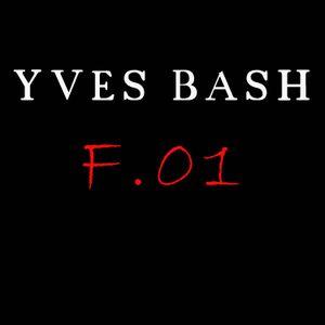 Yves Bash - ForWarD 01 (January 2012)