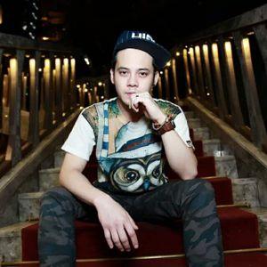 Sirteen promo mixtape by danchen