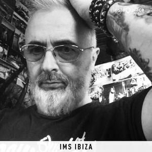 MATIS BO  DEEP HOUSE STEFANO GAMBARELLI DJ NOVEMBRE 2K14 PART 1