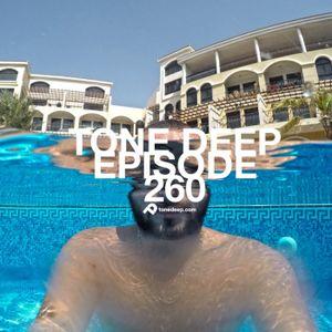 Tone Deep Episode 260