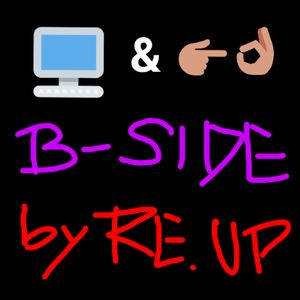 NETFLIXXX & CHILL (Side B) slowed down by RE.UP