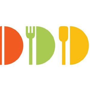 Food Week on AFO LIVE - Delicious Detox Delivery