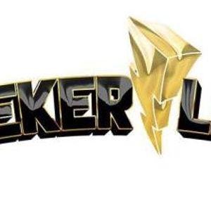 Zeeker Gang Live 8-8-17