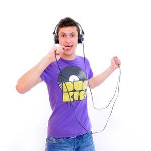 Marc Rayen@Radio 21-Podcast Episod # 12.05.2012