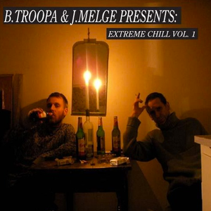 Extreme Chill Vol.1