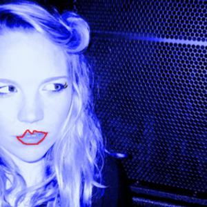 Sarah Thompson's Filthy Disco 07.09.2011