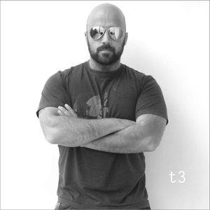 Dj Lalo PSB - Tranceported 3