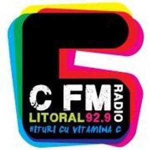 Night Grooves - Radio CFm (31.7.2010)
