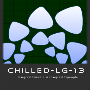 Chilled-LG-13
