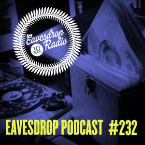 Eavesdrop Podcast #232