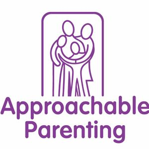 Parenting Hour - 19 January 2016 - Part 1