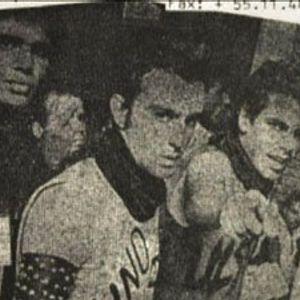 lost!control `tema de punk 7`01`15