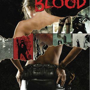 DECOMPRESSED 16: AL EWING ON JENNIFER BLOOD 17