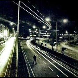 Havre of Min(d)es to VR