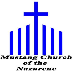 5-8-2016 AM Sermon