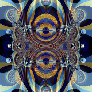 Funkymess 3