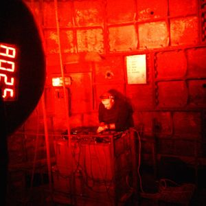 Max Rider - Lost station [FF222] '(15.11.15)
