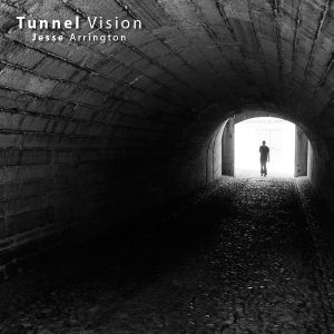 Tunnel Visison