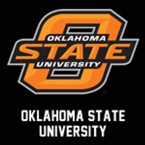 OSU Football Update Week #8