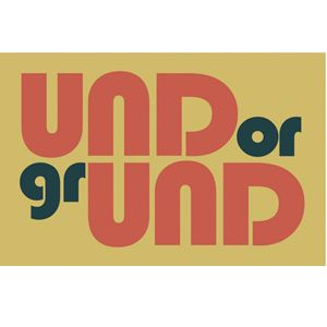 UNDorgrUND Podcasts – February, 2013 (by hosszúpuska)