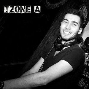 Tzone A. - Deep House Promo-Mix (february 2012)