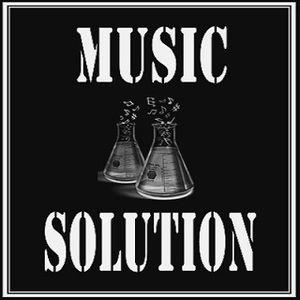 Music Solution s03e08