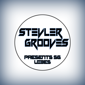 Stevler Grooves pres. SG Vibes 001