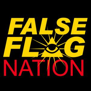 FFN#24 - Election Update