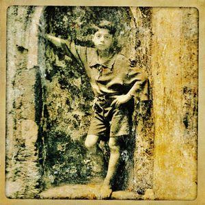 La Granja Ibiza: Otoño Raga  (Mellow Edit)