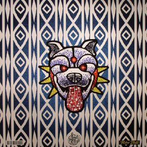 ALL HANDS ON DECK!!! - Jolly Wailer w/ Stevie Francisco, live to air - Buffalo, NY - Nov. 30th, 2015