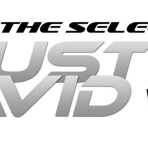 The Selection of David Justian # 006 - With RAM /NL/