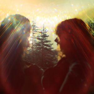 Ysmathegos - Mystical and romantic around the world -