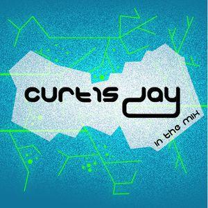 Curtis Jay Mixes 6