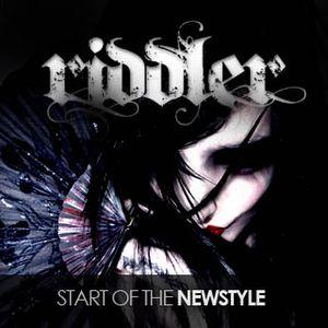 Riddler - Start Of The Newstyle