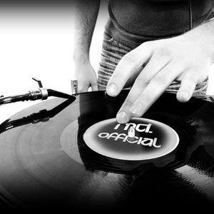 Michael D. Live Set 11.06.2012