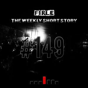 The weekly short story #149 - Firle @ Sträubzig Bunker Cnnwtz, Leipzig, 17.12.2016