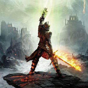 CBx + Fire Monster Inquisition (ft. Sam Dempster)