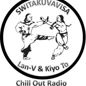 Kiyo To - Switakuvavisa Show #31