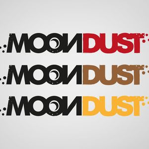 MOONDUST - live @ drums.ro radio [october 2011]