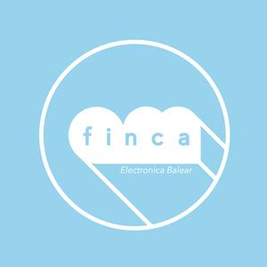 ARCHIBALD @ finca am Radio Show 03.08.2019